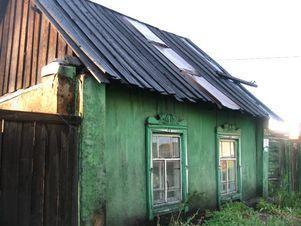 Продажа дома, Кызыл, Ул. Красноармейская - Фото 1