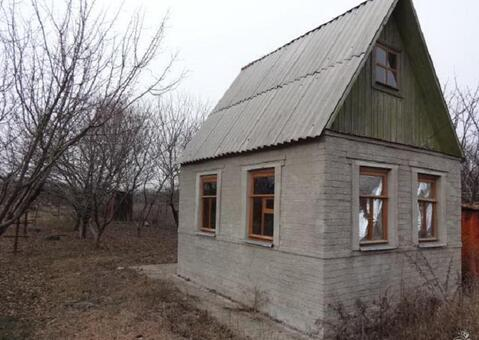 Продается участок, ст Тополь - Фото 4