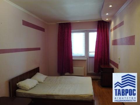 Сдается 1-комнатная квартира на Народном Бульваре - Фото 3