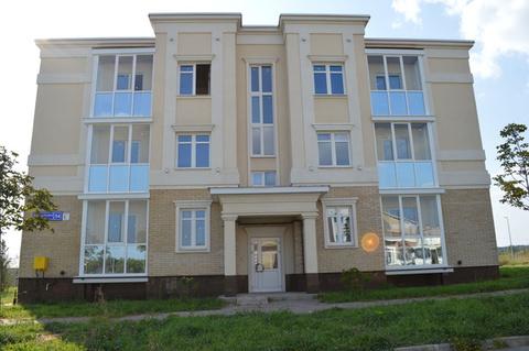 Малоэтажный дом в ЖК Новоникольское! - Фото 3