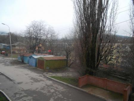 Продажа квартиры, Железноводск, Ул. Строителей - Фото 2