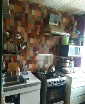 Трехкомнатную квартира в Ногинске - Фото 4