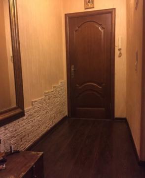 Продается комната в квартире - Фото 4