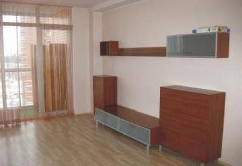 Продажа квартиры, Купить квартиру Рига, Латвия по недорогой цене, ID объекта - 313136544 - Фото 1
