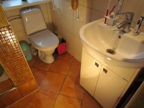 Продам двухкомнатную квартиру на Солдатской - Фото 5