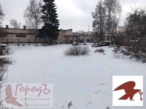 Земельные участки, ул. Маяковского, д.131 - Фото 5