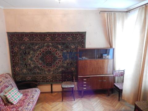 Продам 3-к квартиру, Москва г, улица Кибальчича 2к1 - Фото 5