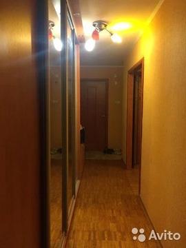 3-к квартира, 64 м, 5/9 эт. - Фото 1