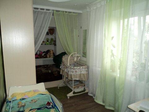 2 ком.квартира по ул.А.Гайтеровой д11 - Фото 1