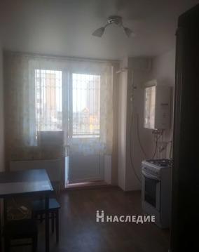 Продается 1-к квартира Котова - Фото 3