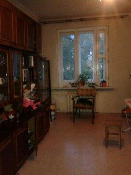 3-комнатная квартира Минина и Пожарского ул. - Фото 1