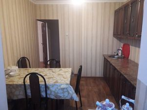 Продажа квартиры, Грозный, Улица Абузара Айдамирова - Фото 2