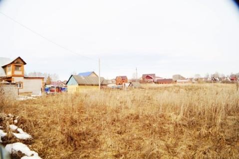 Продажа участка, Иглино, Иглинский район, Ул. Новомостовая - Фото 3