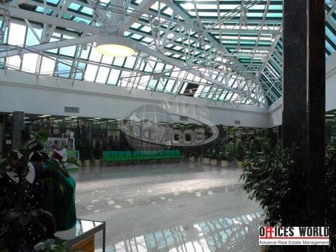 Магазин, 1500 кв.м. - Фото 5