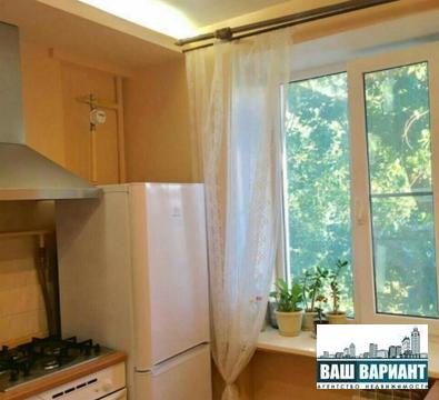 Квартиры, пр-кт. Ленина, д.101 - Фото 3