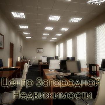 Продается псн. , Москва г, Новокузнецкая улица - Фото 1