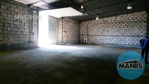 Прямая аренда от собственника! Геннадий - Фото 3