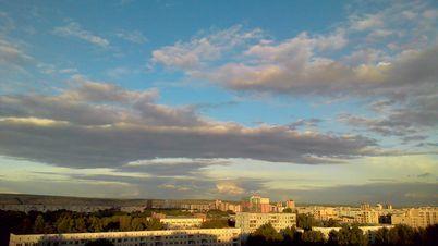 Продажа квартиры, Кемерово, Строителей б-р. - Фото 2