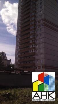 Продам 1-к квартиру, Ярославль г, проезд Шавырина 29 - Фото 1