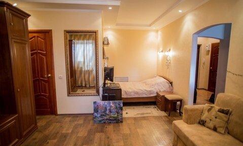 Продам однокомнатную квартиру в центре города с мебелью и техникой - Фото 4