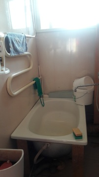 Продам квартиру на Суздальской - Фото 2