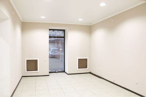 Коммерческая недвижимость, ул. Малыгина, д.14 - Фото 3