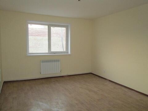 Новую квартиру в кирпичном доме в п. Щедрино - Фото 1
