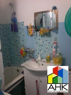 Квартира, ул. Серго Орджоникидзе, д.18 к.4 - Фото 2