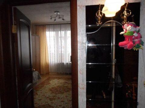 Продажа квартиры, м. Теплый стан, Г. Троицк - Фото 2