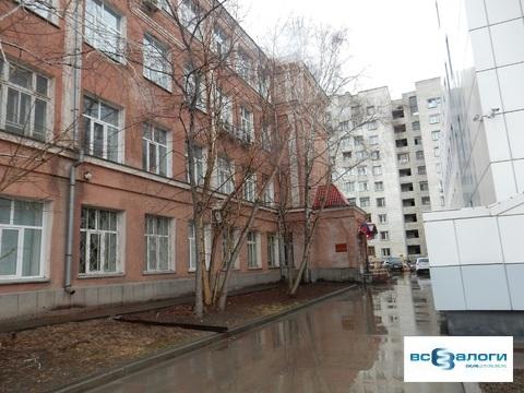 Продажа псн, Новосибирск, Ул. Ломоносова