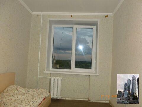 Продается квартира двухкомнатная на 7 этаже с ремонтом. - Фото 2
