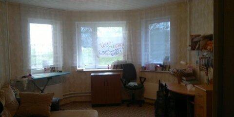 Продается 2х-комнатная квартира г.Наро-Фоминск - Фото 5
