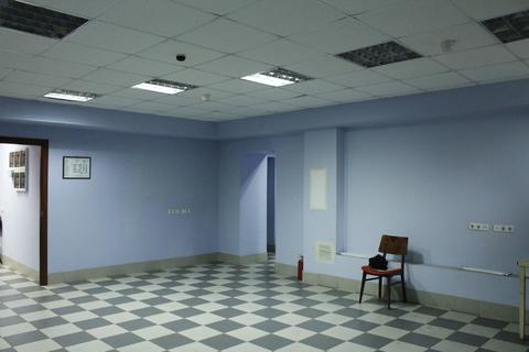 Продается помещение свободного назначения в центре г.Домодедово - Фото 1