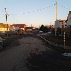 Продажа участка, Иваново, Улица 1-я Водопроводная - Фото 2