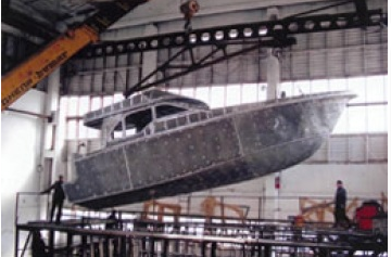 Продажа производственного помещения, Севастополь, Симферопольское ш. - Фото 3
