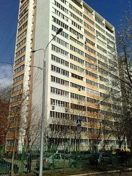 Продажа квартиры, м. Сухаревская, Докучаев пер. - Фото 5