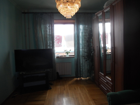 Продам 2-комнатную квартиру по ул. Костюкова, 79/2 - Фото 2