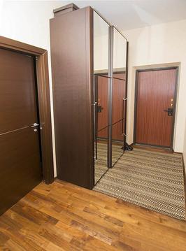 Продажа 4-х комнатной квартиры: Москва, ул. Ленинский пр-т, д. 64/2 - Фото 4
