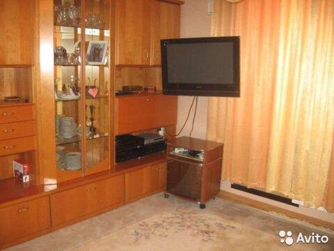 Отличная квартира в мкрн Новый - Фото 1