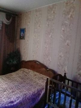 Продается 2-комнатная квартира улучшенной планировки - Фото 3