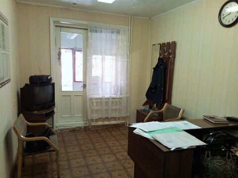 Под офис, магазин - Фото 1