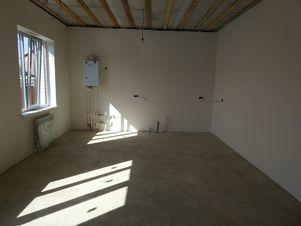 Продажа дома, Яблоновский, Тахтамукайский район, Ул. Чапаева - Фото 2