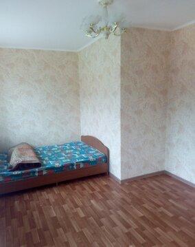 Сдается в аренду квартира г Тула, ул Еловая, д 16 - Фото 3