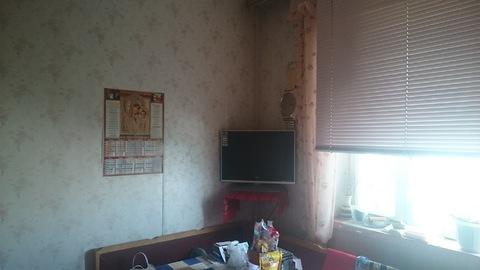 Большая 3-х комнатная квартира ищет хозяина - Фото 4