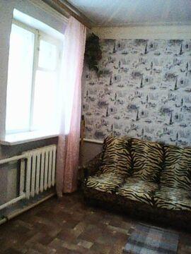 Комната в 2-х ком. квартире - Фото 1