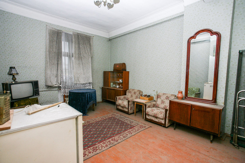 Владимир, 850-летия Владимира ул, д.7, комната на продажу - Фото 5