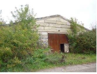 Производственная база в Богородске - Фото 5