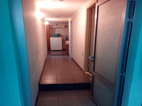 Аренда торгового помещения, Севастополь, Очаковцев Улица - Фото 5