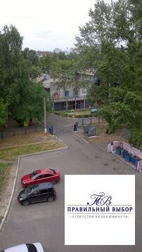Продам 2к, по ул. 40 лет влксм, 116 - Фото 3