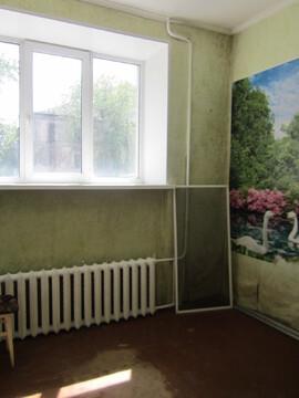 Комната по ул.Дзержинского - Фото 1